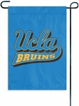 UCLA Bruins Garden/Window Flag [GFUCLA-FS-PAI]
