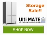 Huge Savings from Ulti-Mate!!