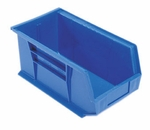 Ultra Series Bin - Small [QUS221-QSS]