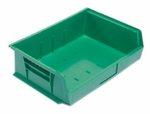 Ultra Series Bins - Medium [QUS235-QSS]