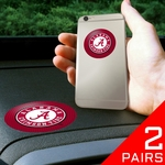 University of Alabama Get a Grip 2 Pc [13075-FS-FAN]