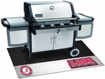 University of Alabama Grill Mat [12115-FS-FAN]