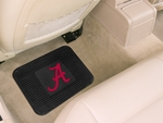 University of Alabama Utility Mat [10087-FS-FAN]