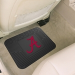University of Alabama Utility Mat 14'' x 17'' [10087-FS-FAN]
