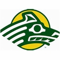 University of Alaska - Anchorage