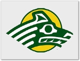 University of Alaska - Anchorage Shop