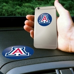 University of Arizona Get a Grip [11953-FS-FAN]
