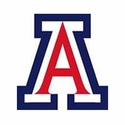 University of Arizona Stools and Pub Tables