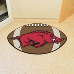 University of Arkansas Football Mat 22'' x 35'' [2130-FS-FAN]