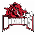 University of Arkansas Stools and Pub Tables