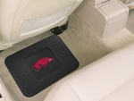 University of Arkansas Utility Mat [10086-FS-FAN]