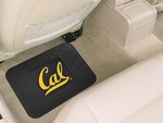University of California - Berkeley Utility Mat [12662-FS-FAN]