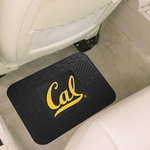 University of California - Berkeley Utility Mat 14'' x 17'' [12662-FS-FAN]