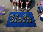University of California - Los Angeles Tailgater Rug 60'' x 72'' [2969-FS-FAN]