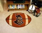 University of Central Florida Football Rug 22'' x 35'' [4213-FS-FAN]
