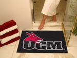 University of Central Missouri All-Star Rugs 34'' x 45'' [379-FS-FAN]
