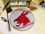 University of Central Missouri Baseball Mat [377-FS-FAN]