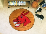 University of Central Missouri Basketball Mat [376-FS-FAN]