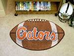 University of Florida Football Rug 22'' x 35'' [5099-FS-FAN]