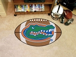 University of Florida Football Rug [4158-FS-FAN]