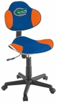 University of Florida Gators Rookie Chair [SC02-FLA-TT]