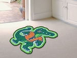 University of Florida Mascot Mat [8316-FS-FAN]