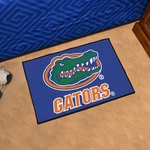University of Florida Starter Mat 19'' x 30'' [4157-FS-FAN]