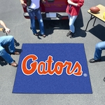 University of Florida Tailgater Mat 60'' x 72'' [5100-FS-FAN]