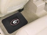 University of Georgia Utility Mat 14'' x 17'' [10093-FS-FAN]