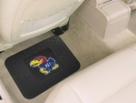 University of Kansas Utility Mat [10070-FS-FAN]