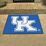 University of Kentucky All-star Mat 34'' x 45'' [5105-FS-FAN]