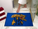 University of Kentucky All-Star Rugs 34'' x 45'' - Mascot Design [795-FS-FAN]