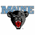 University of Maine Stools and Pub Tables