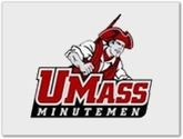 University of Massachusetts Shop