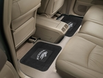 University of Nevada Backseat Utility Mats 2 Pack [13224-FS-FAN]
