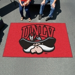 University of Nevada - Las Vegas Ultimat 60'' x 96'' [1974-FS-FAN]