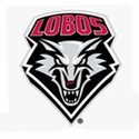 University of New Mexico Stools and Pub Tables