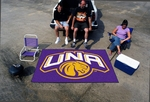 University of North Alabama Ultimat 60'' x 96'' [497-FS-FAN]