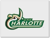 University of North Carolina - Charlotte Shop