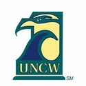 University of North Carolina - Wilmington