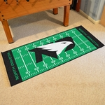 University of North Dakota Runner 30'' x 72'' [8295-FS-FAN]