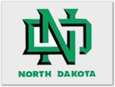 University of North Dakota Shop