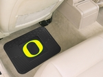 University of Oregon Utility Mat [11263-FS-FAN]