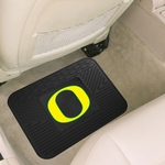 University of Oregon Utility Mat 14'' x 17'' [11263-FS-FAN]