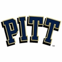 University of Pittsburgh Stools and Pub Tables