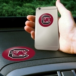 University of South Carolina Get a Grip [11244-FS-FAN]