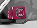 University of South Carolina Large Mirror Covers - Set of 2 [12646-FS-FAN]
