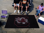 University of South Carolina Ulti-Mat 60'' x 96'' [1592-FS-FAN]