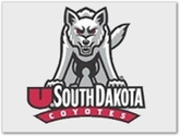 University of South Dakota Shop
