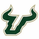 University of South Florida Stools and Pub Tables